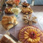 leandra-eventos-buffet-suzano-sp-0000