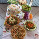 leandra-eventos-buffet-suzano-sp-0001