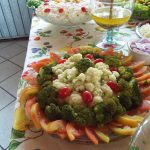 leandra-eventos-buffet-suzano-sp-0002