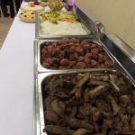 leandra-eventos-buffet-suzano-sp-0004