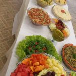 leandra-eventos-buffet-suzano-sp-0006