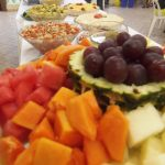 leandra-eventos-buffet-suzano-sp-0007