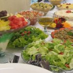 leandra-eventos-buffet-suzano-sp-0008