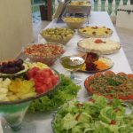 leandra-eventos-buffet-suzano-sp-0011