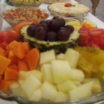 leandra-eventos-buffet-suzano-sp-0013