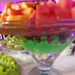 leandra-eventos-buffet-suzano-sp-0015