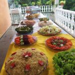 leandra-eventos-buffet-suzano-sp-0016