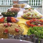 leandra-eventos-buffet-suzano-sp-0017