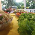 leandra-eventos-buffet-suzano-sp-0022