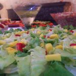 leandra-eventos-buffet-suzano-sp-0027