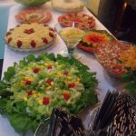 leandra-eventos-buffet-suzano-sp-0028