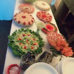 leandra-eventos-buffet-suzano-sp-0029