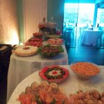 leandra-eventos-buffet-suzano-sp-0030