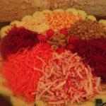 leandra-eventos-buffet-suzano-sp-0031