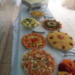 leandra-eventos-buffet-suzano-sp-0032