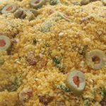 leandra-eventos-buffet-suzano-sp-0036