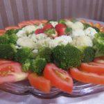 leandra-eventos-buffet-suzano-sp-0045