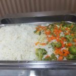 leandra-eventos-buffet-suzano-sp-0047