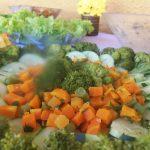 leandra-eventos-buffet-suzano-sp-0052