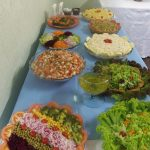leandra-eventos-buffet-suzano-sp-0053