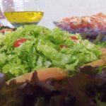 leandra-eventos-buffet-suzano-sp-0054
