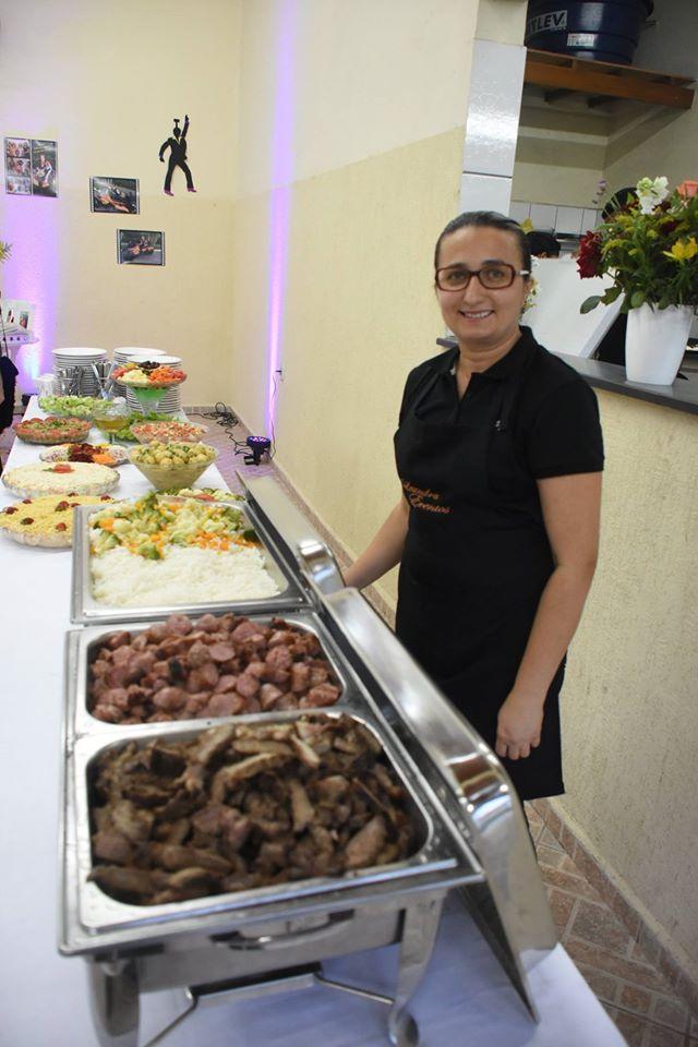 leandra-eventos-buffet-suzano